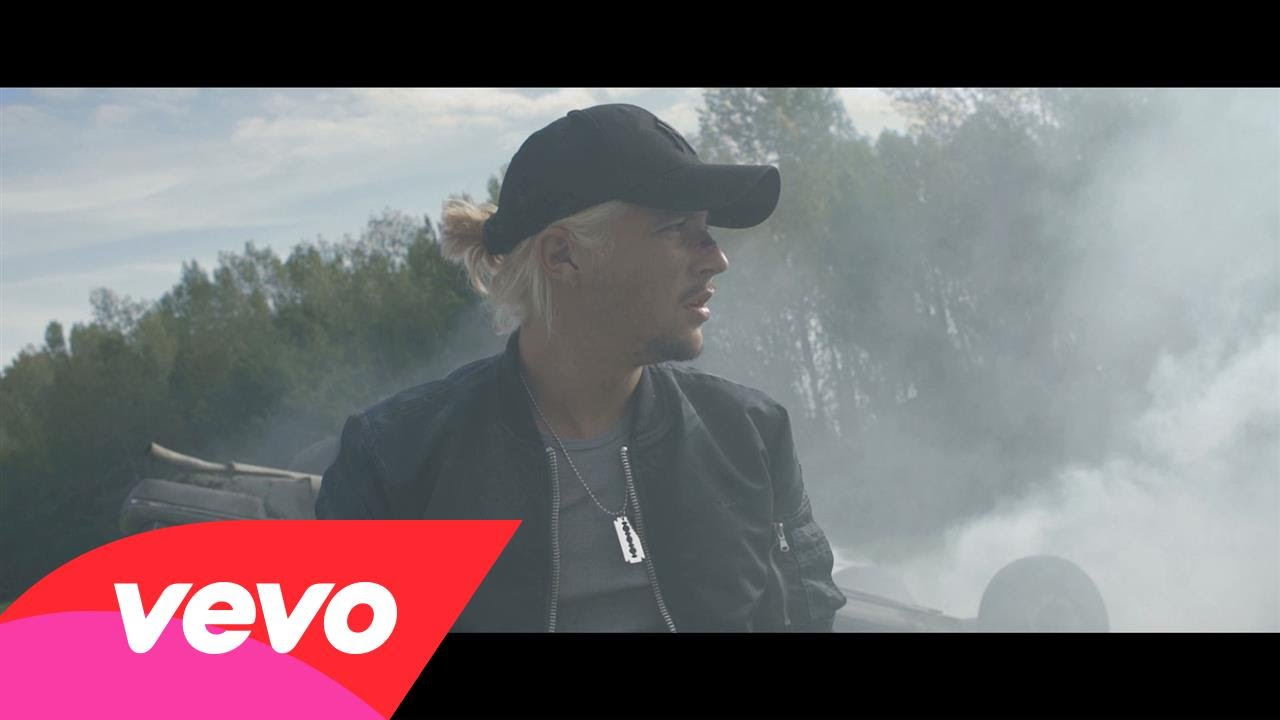 Nekfeu Ft 86 Joon – Risible Amours – 7:77 AM