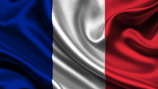 El rap francés está de luto