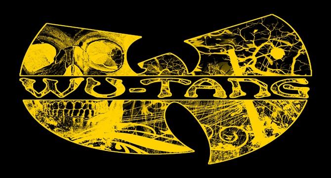 Wu-Tang Clan vendió su nuevo disco por 5 millones