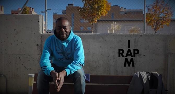 Kultama: «Un clásico del rap de nuestro país»