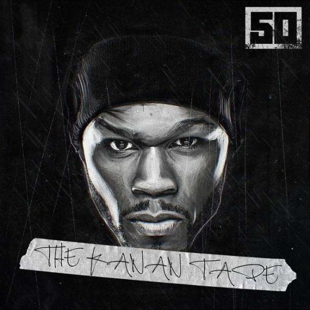 The Kanan Tape