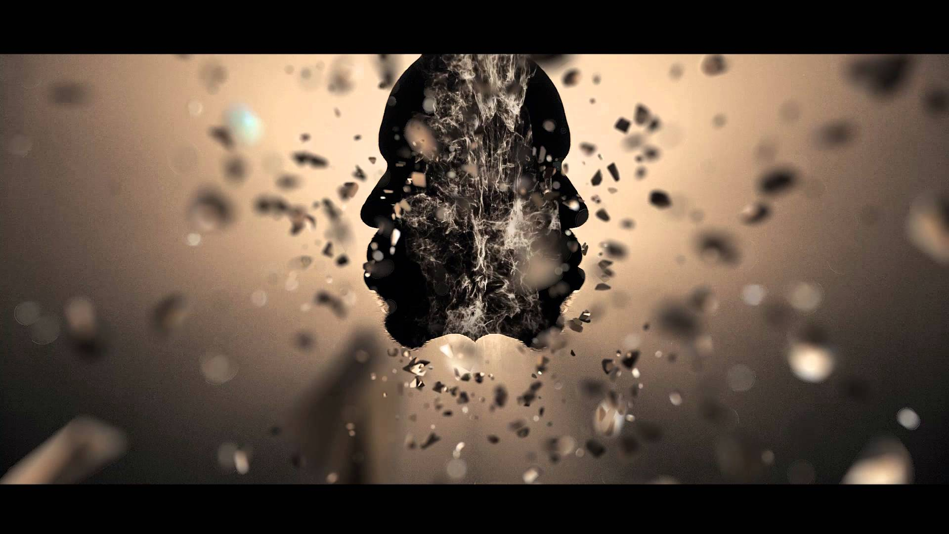 Nakk Mendosa – Astral