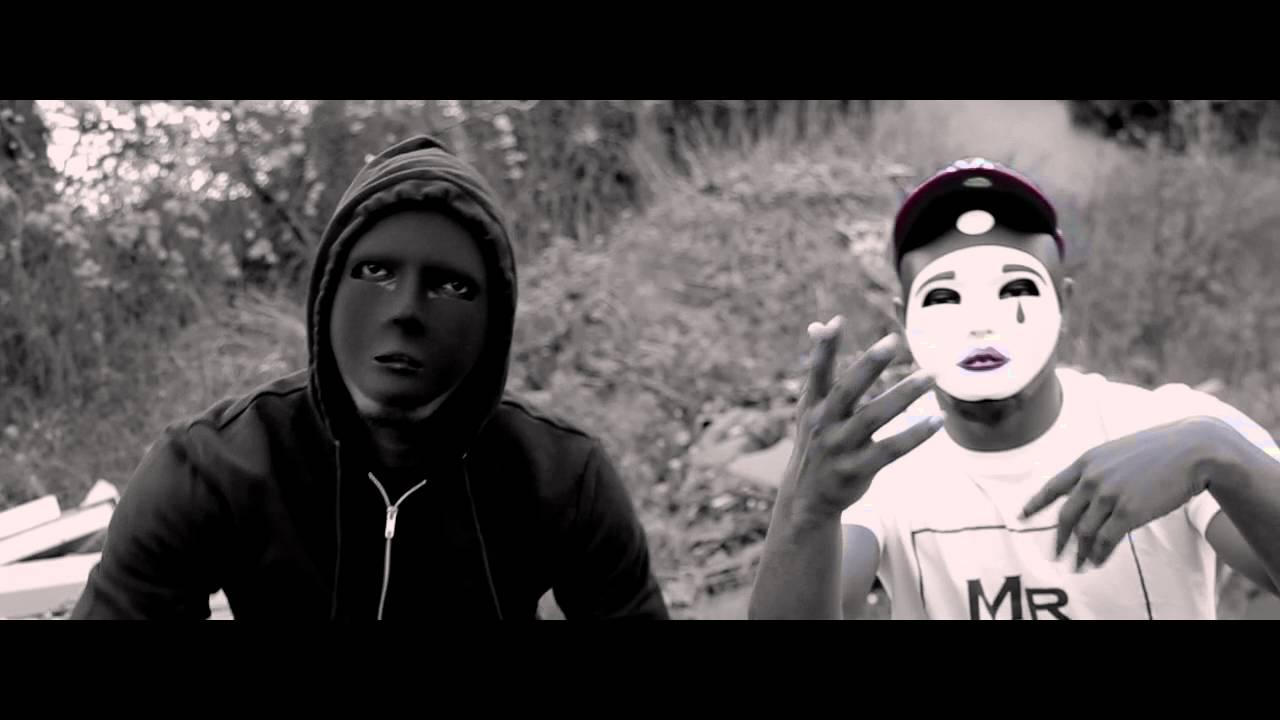 Elh-Kmer, Braki & Vesti – Freestyle de l'Ombre #2016FollowMe