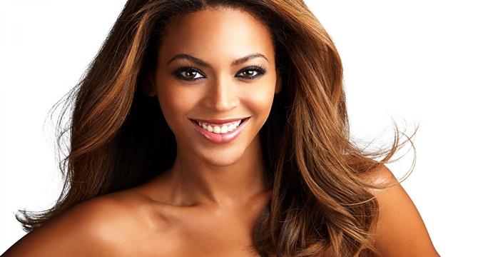 Beyonce demuestra que es una cantante de verdad