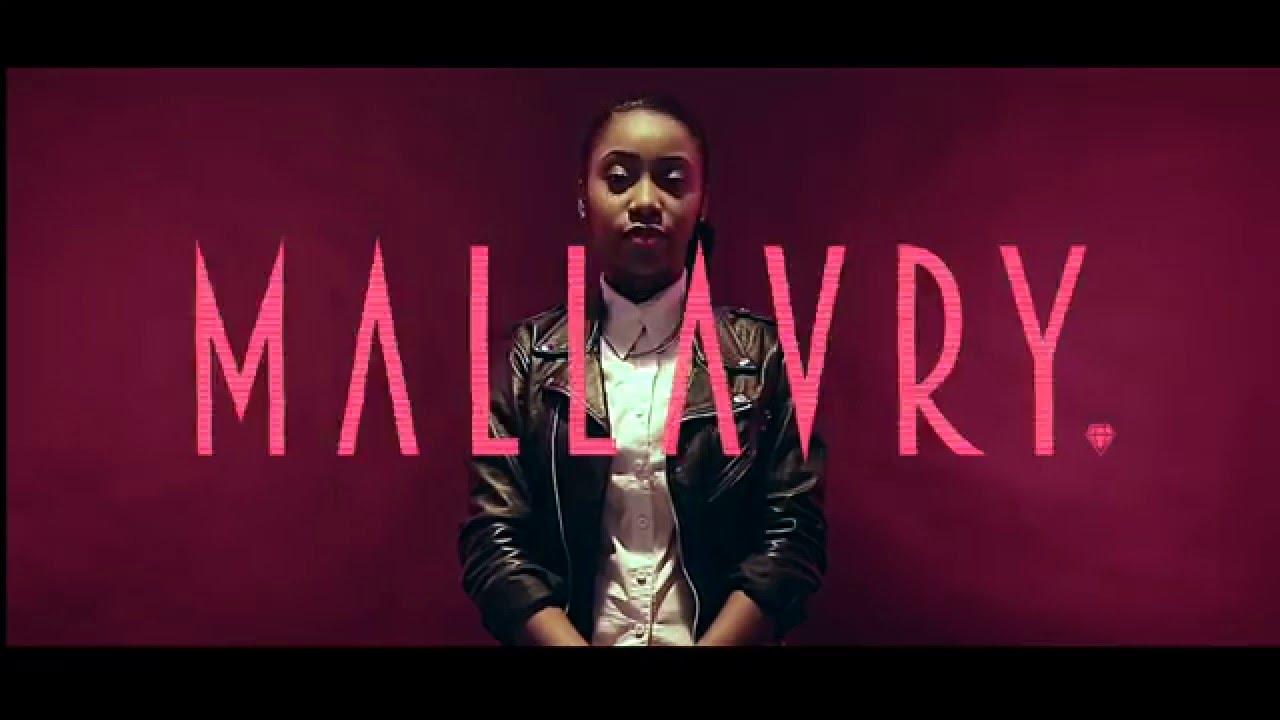 Mallaury – 92i Veyron Remix