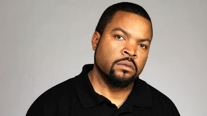 Ice Cube afirma que vuelven N.W.A