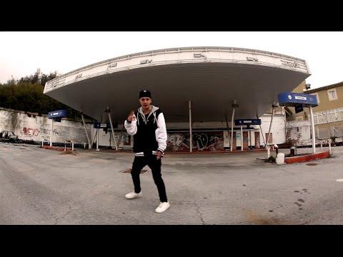 Prok – El Bicho