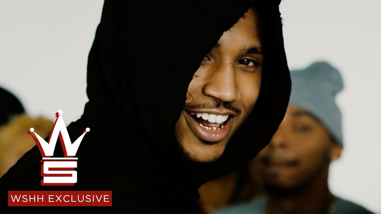 Trey Songz Ft Dave East, MikexAngel & Dj Drama – Everybody Say