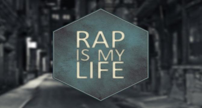 Aquí tenéis los hits de rap de los últimos 25 años