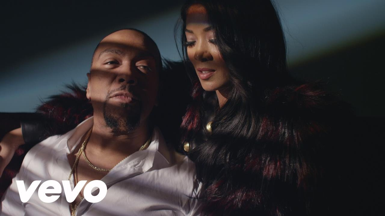 Timbaland Ft Mila J – Get No Betta