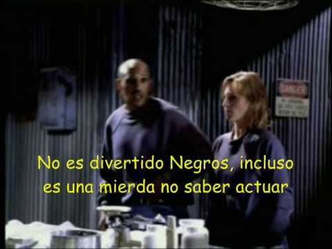 2Pac – All Eyez On Me (Sub. Español)