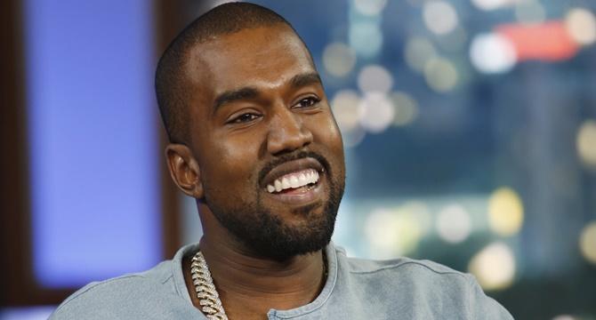 Kanye West debe 53 millones de dólares