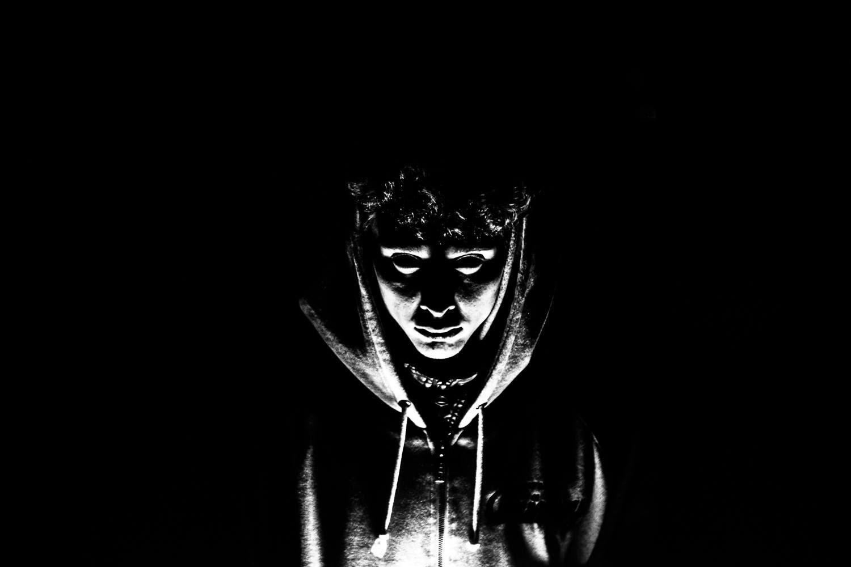 Ayax – El Miedo
