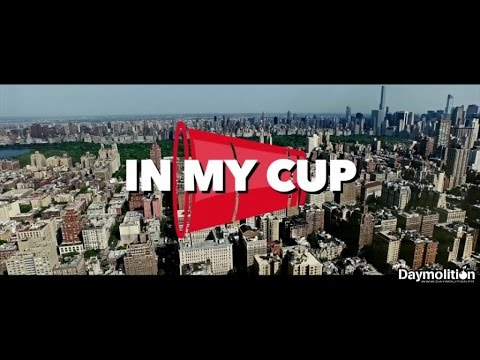 Ninho Ft Richie P & Labba – In My Cup