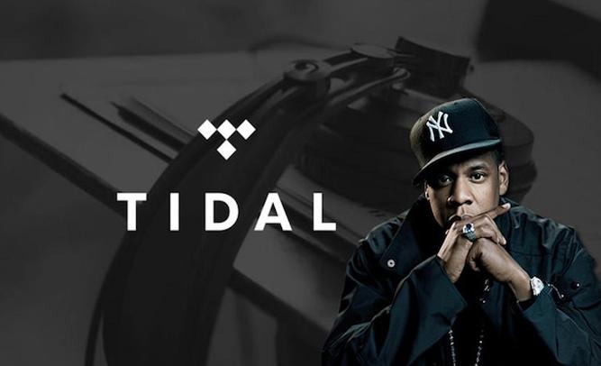 Demandan a Tidal y Jay Z