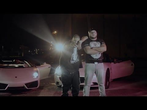Kalsha Ft Dj Khaled – Miami Vice
