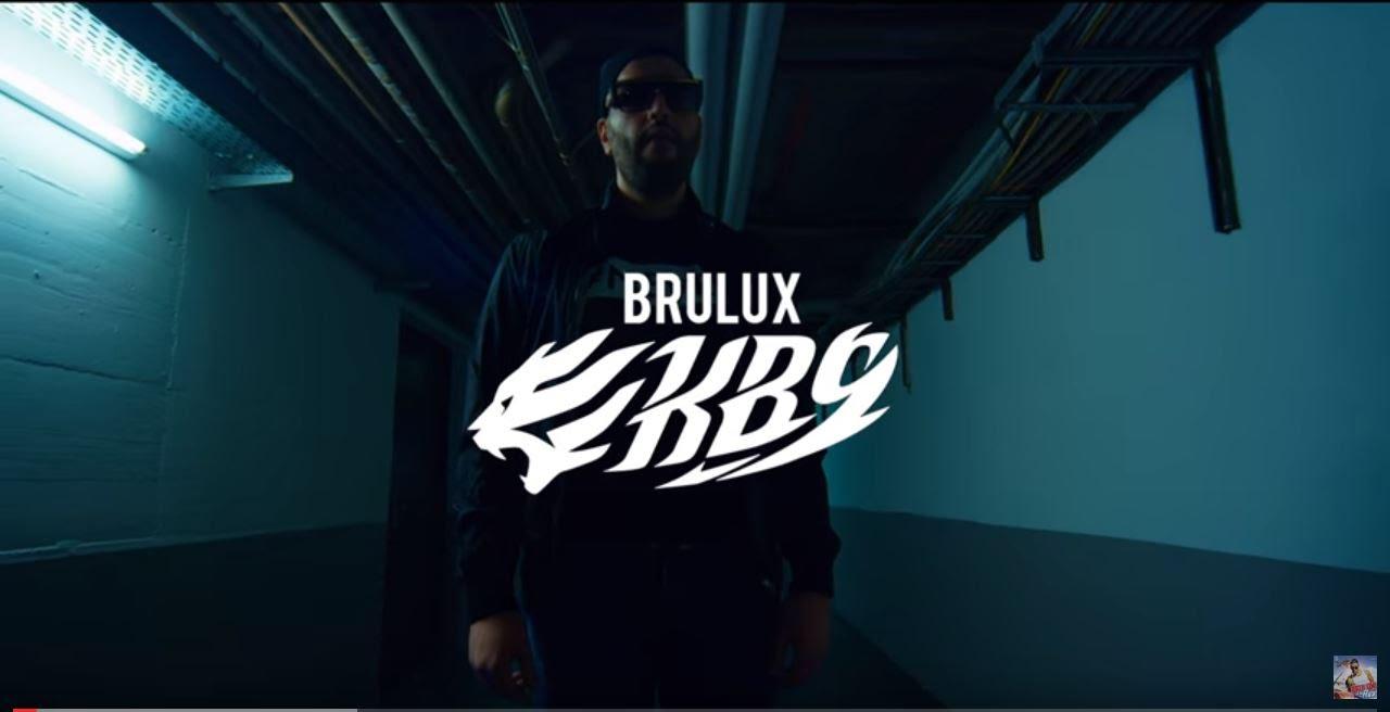 Brulux – KB9