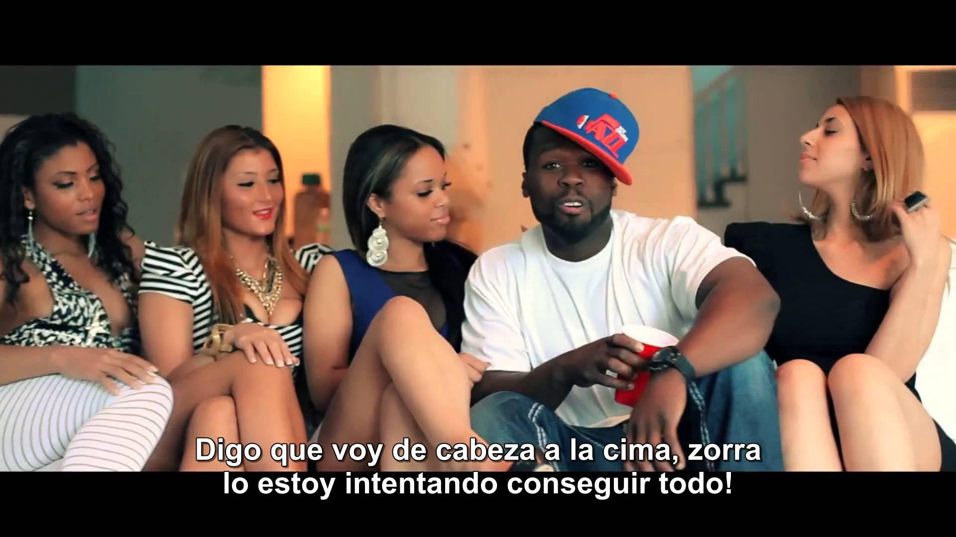 50 Cent – All His Love (Sub. Español)