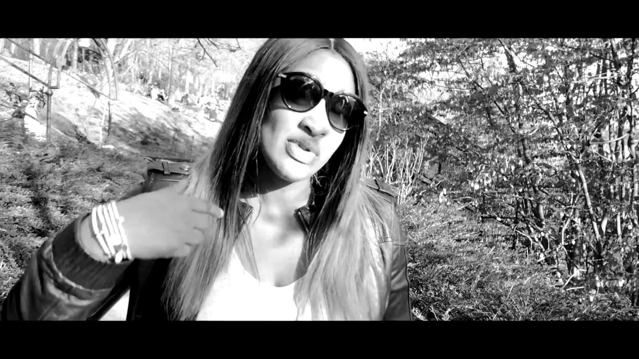 Amy – Nés sous la même étoile (Freestyle)
