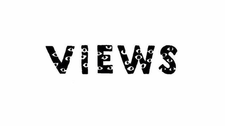 Drake presenta su nuevo disco «Views»