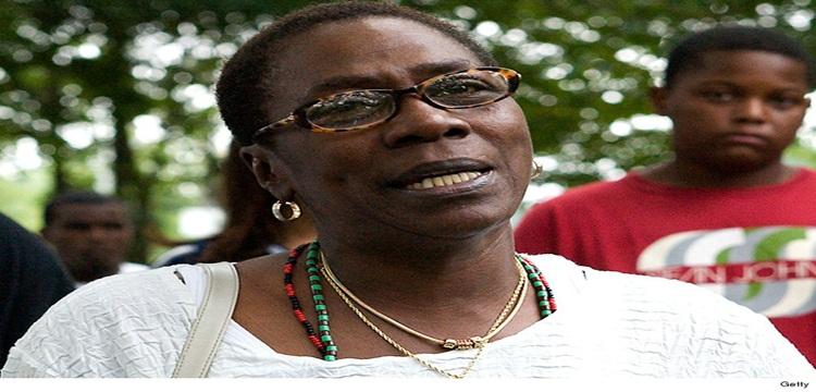 Fallece la madre de Tupac a los 69 años