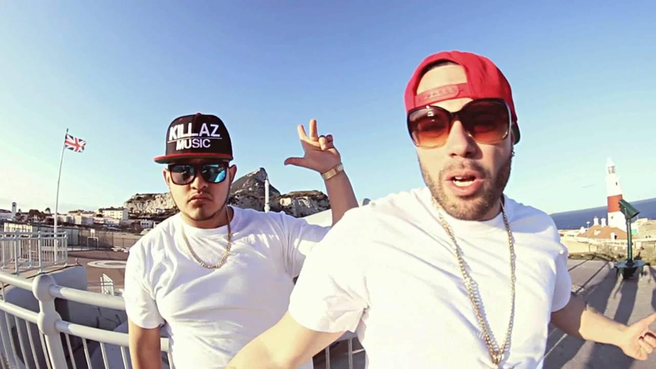 G.Babe nos trae el rap más puro en su nuevo videoclip
