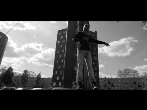 GLK – En bas d'la tour