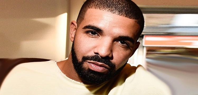 Drake hace historia en el mundo de la música