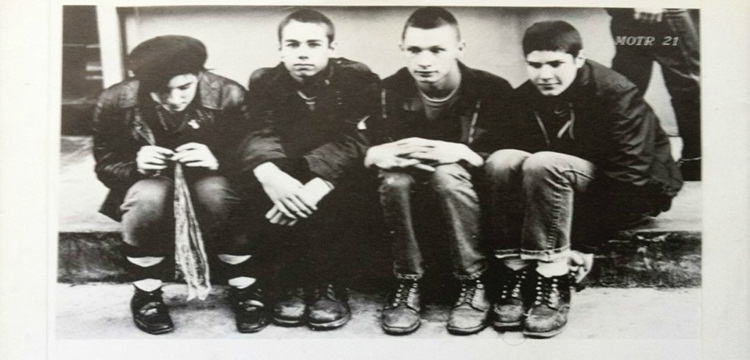 Fallece uno de los fundadores de los Beastie Boys