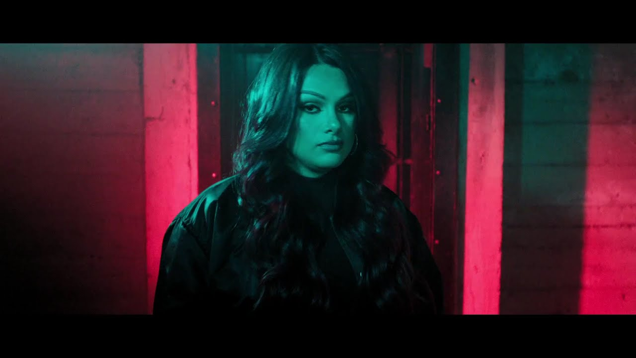 Snow Tha Product Ft W. Darling – Nights