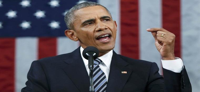 El presidente Obama rapea junto a jovenes vietnamitas