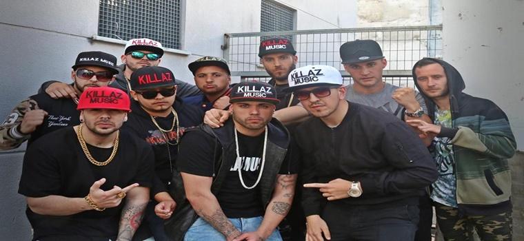 G. Babe dice cuatro verdades sobre el Rap nacional