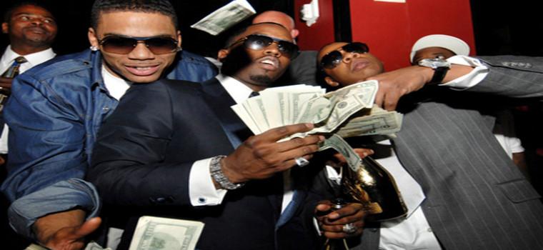 Diddy pone en venta su casa de New York