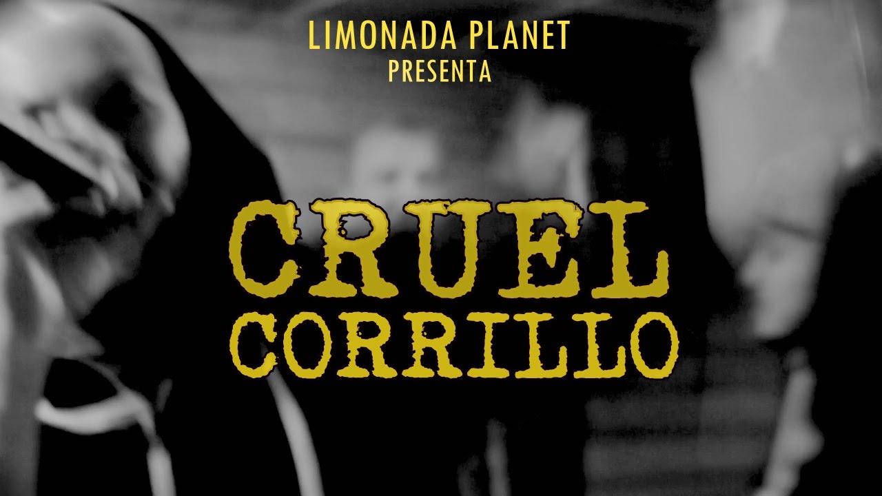 Putolargo Y Legendario Ft El Limite, Jesuly, Trakif & SFDK – Cruel Corrillo