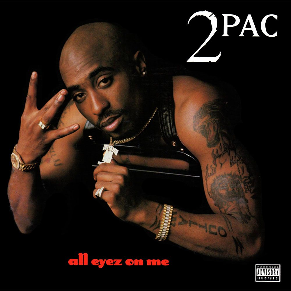 2pac-All-Eyez-on-Me