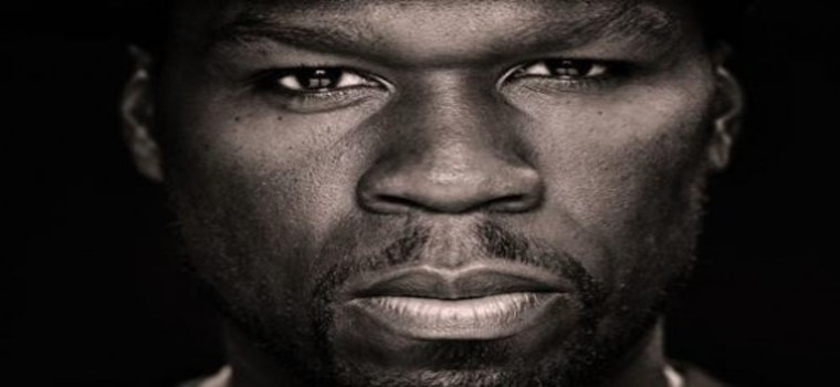 50 Cent le mete un puñetazo a un fan en pleno concierto