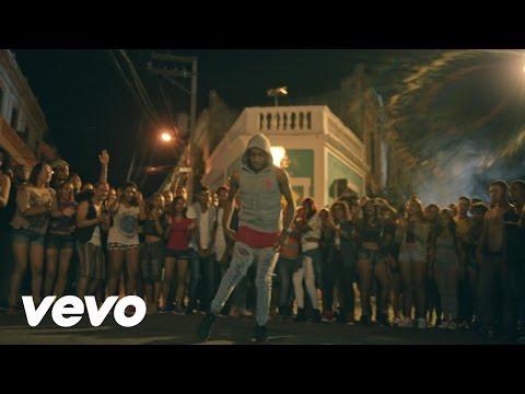 Tiësto Ft John Legend – Summer Nights
