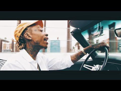Wiz Khalifa Ft Lil Uzi Vert – Pull Up