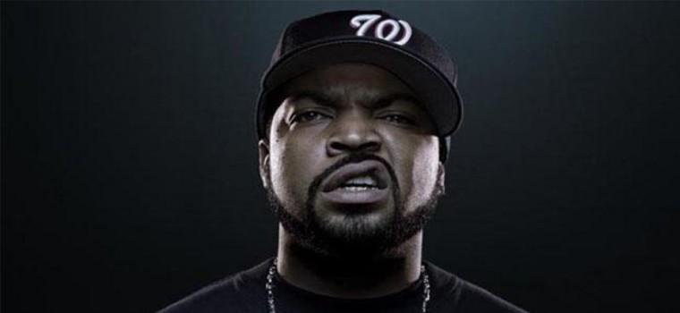Las mejores canciones de Ice Cube