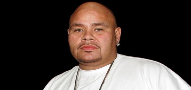 Escucha las 25 mejores canciones de Fat Joe