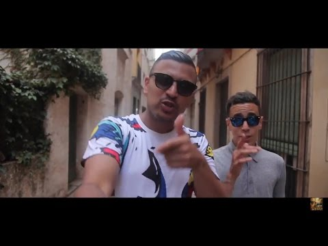 Bash ft Biwaï – Favela