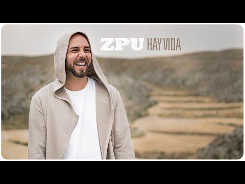 ZPU – Hay Vida