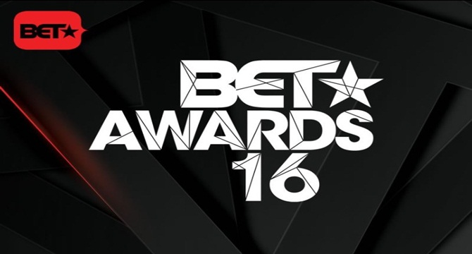 Estos son los nominados de los BET Hip Hop Awards
