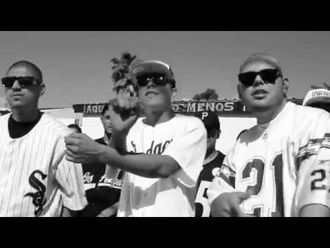 C-Kan Ft Snoopy & Refye El Demonio – La Musica Es Musica, La Calle Es Calle