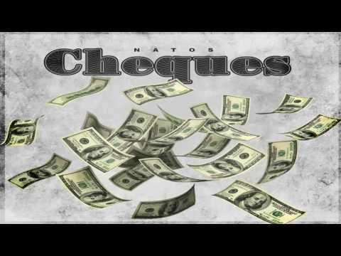 Natos – Cheques