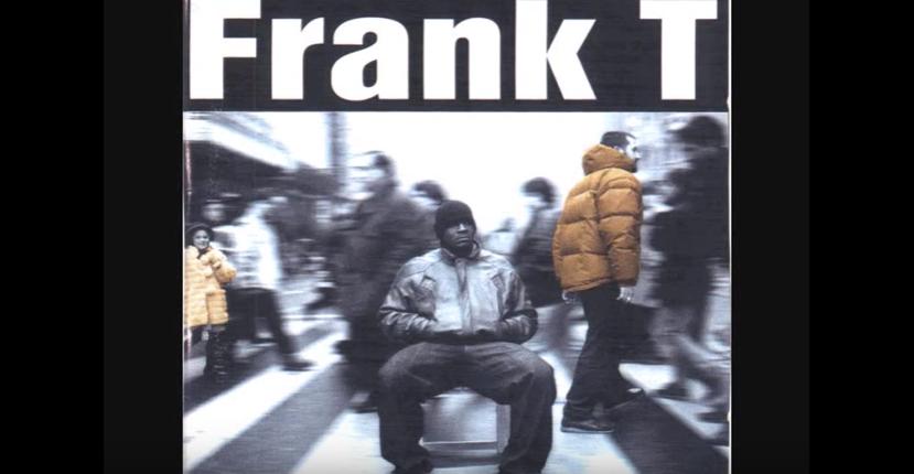 Frank T – Teorías , filosofías , explicaciones