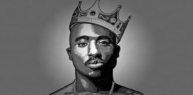 Aquí no triunfa el rap de verdad, ese rap que denuncia las injusticias