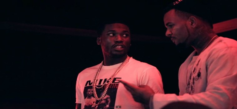 The Game a Meek Mill: «Fuck that nigga» «Saldaremos cuentas»