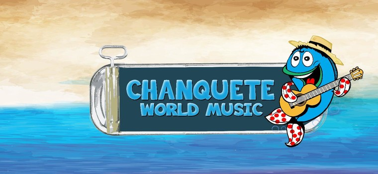 Chanquete World Music Festival: Así lo vivímos