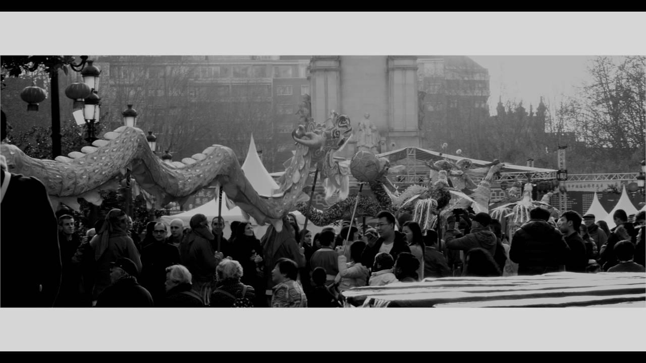 Madrid Pimps Ft Cl'Che – M.E.T.A.